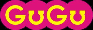 copy-Logo-GuGu-300px.png