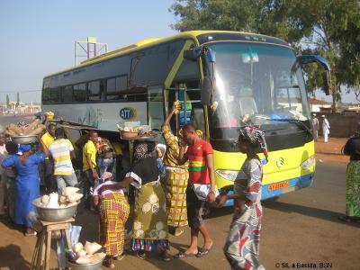 Linienbus 400px