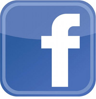 2014_04_11_IAR_facebook-logo