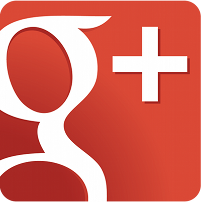 2014_04_11_IAR_g-plus-logo