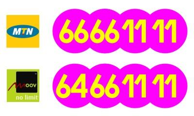 66.66.11.11 + 64.66.11.11